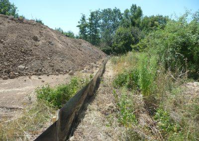 Umweltbaubegleitung